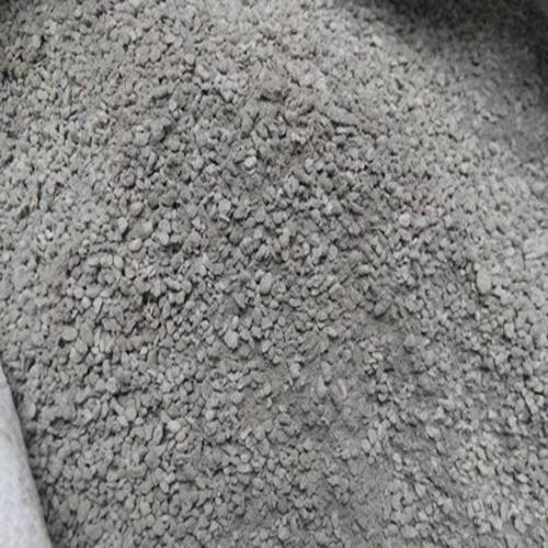A型干拌復合輕集料混凝土 泡沫混凝土生產廠家 墊層填充輕集料混凝土