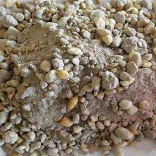輕集料混凝土 鐸航廠家現貨供應輕集料混凝土 輕質復合混凝土