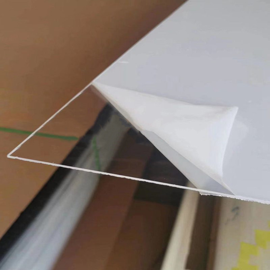 有機玻璃板 亞克力板 半透明亞克力板 亞克力板 磨砂亞克力板 質量保證