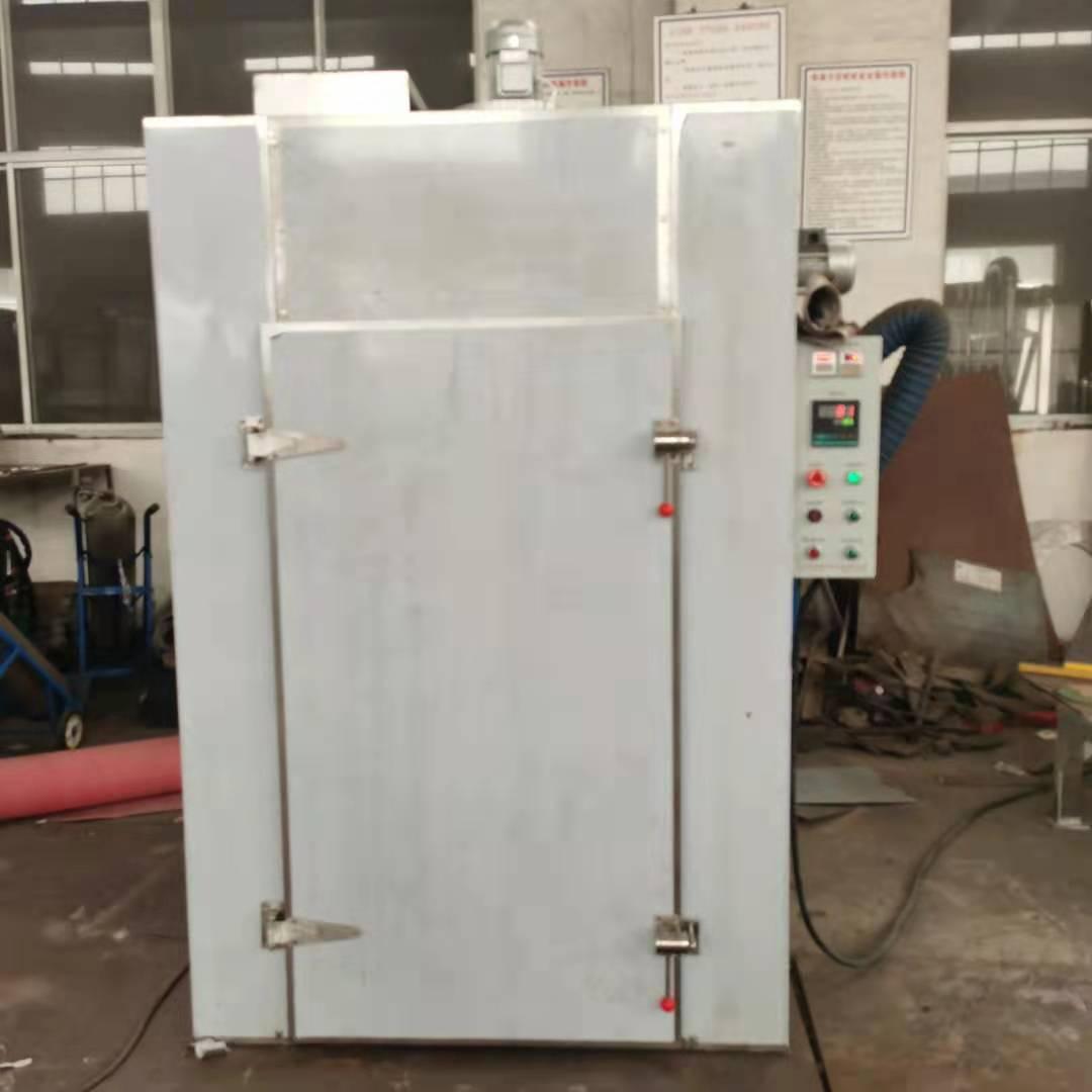 自動恒溫干燥箱/循環烘箱/不銹鋼烘箱/熱風循環烘箱科群廠家