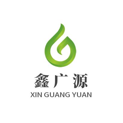 深圳市鑫廣源日用品商貿有限公司
