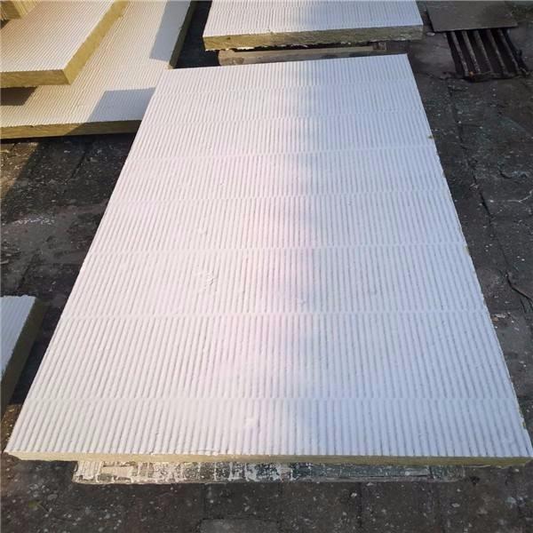 鐸航防火涂層板 30mm50mm防火涂層板現貨供應 河北防火涂層板廠家