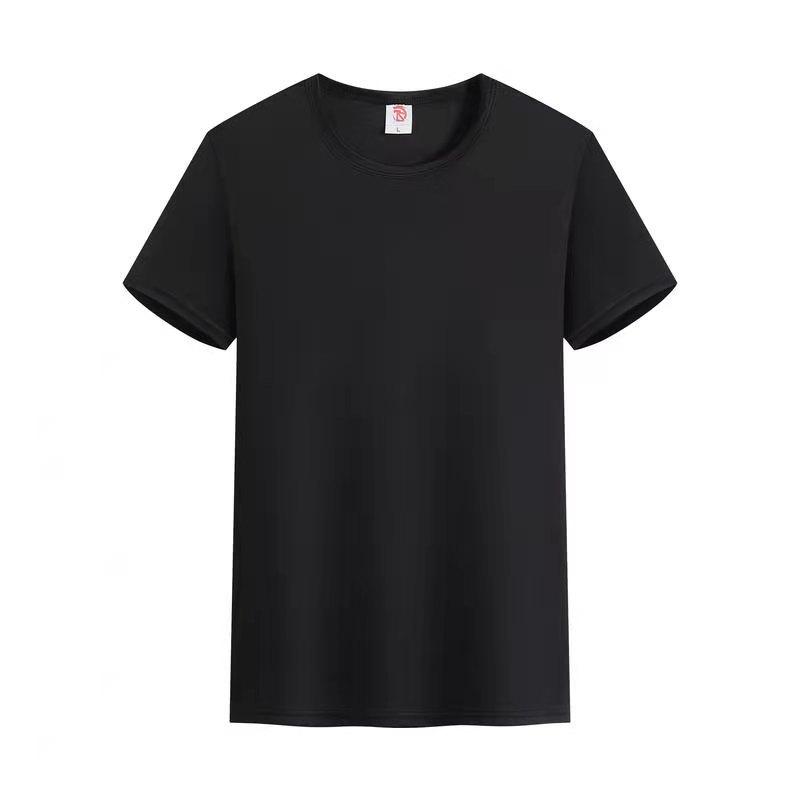惠氏夏季吸濕排汗透氣運動t恤體能訓練服短T恤短褲自定義logo