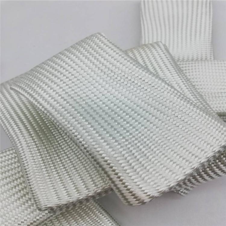 氬弧焊專用隔熱手指套玻纖隔熱阻燃防護手指套