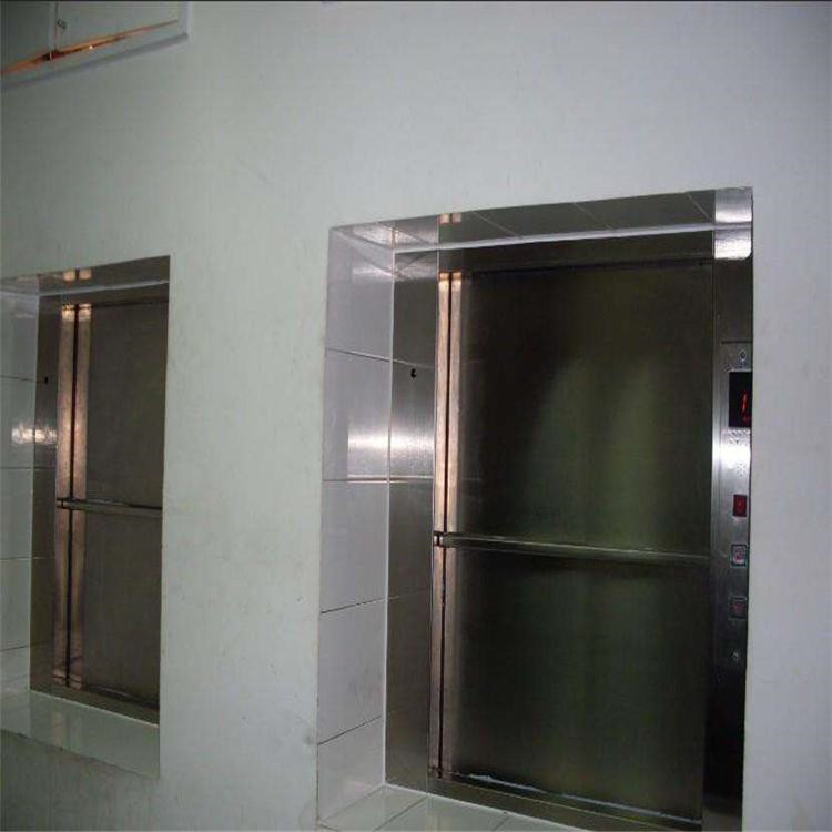 小型傳菜機 簡易傳菜機 蓋亞直銷 窗口傳菜機 新品熱銷中