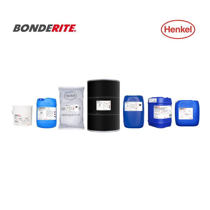 漢高 酸洗除銹劑 BONDERITE C-IC 146J