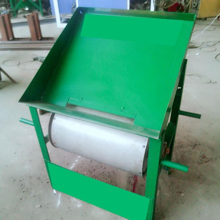 騰拓 濕式永磁圓筒式 磁選機 新型廢鋼渣磁選機 型號齊全