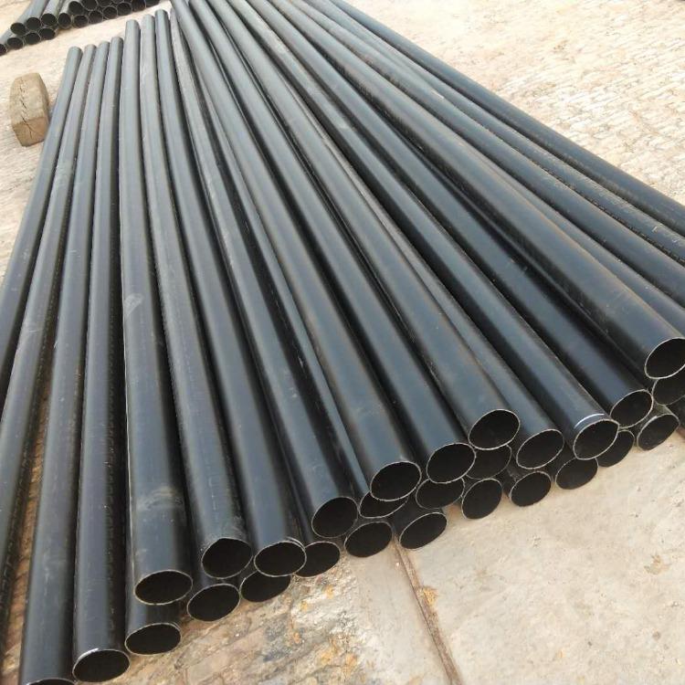 暖氣管道保溫 直埋式聚氨酯保溫管 歐良聚氨酯保溫鋼管
