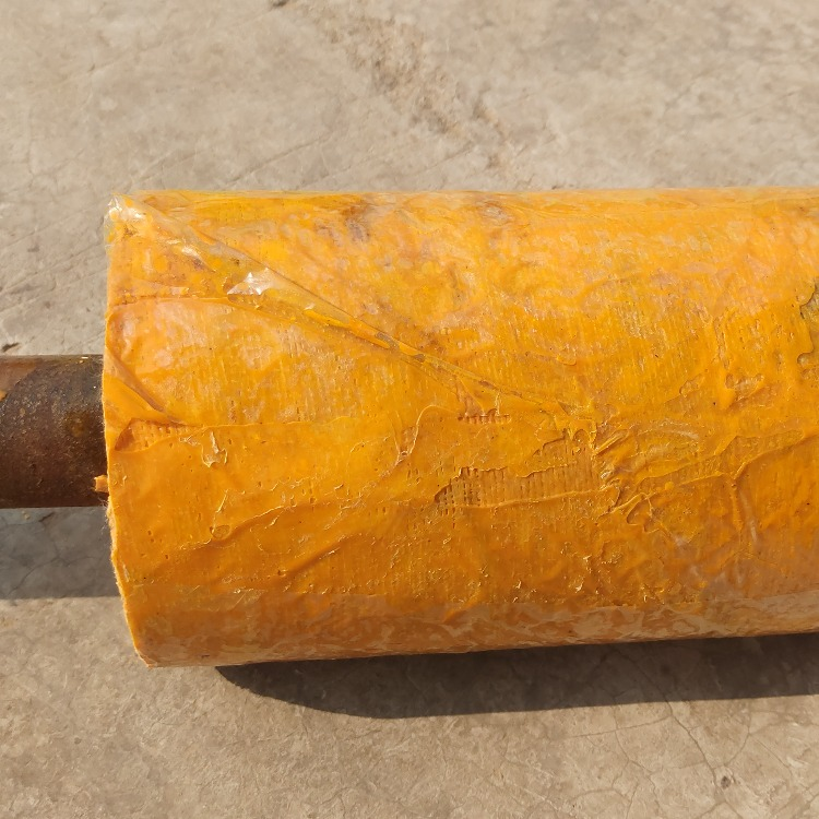 聚氨酯保溫管價格 玻璃鋼保溫管道 歐良聚氨酯泡沫保溫