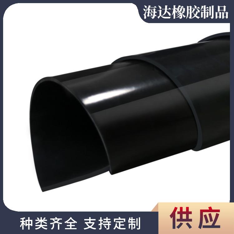 海達  氟膠板 氟橡膠板 阻燃膠板  歡迎選購