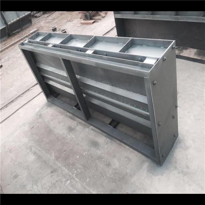 內蒙古高速公路護坡模盒 C35水泥制品鋼模具 水利塑料模具 盛達