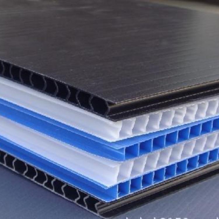 無錫專業中空板生產團隊品牌產品質量保障