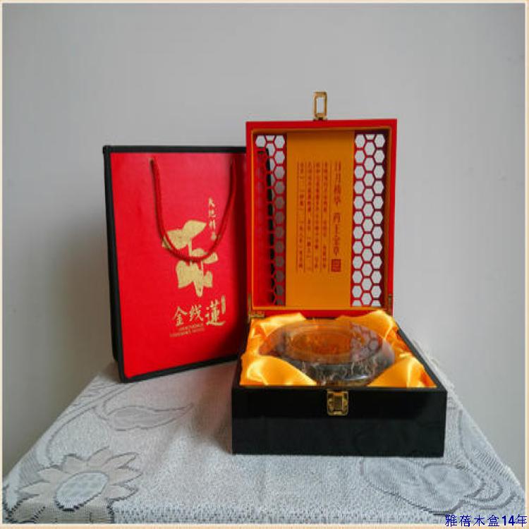 武平木盒  武平禮盒  雅蓓木盒廠家直供15年經驗