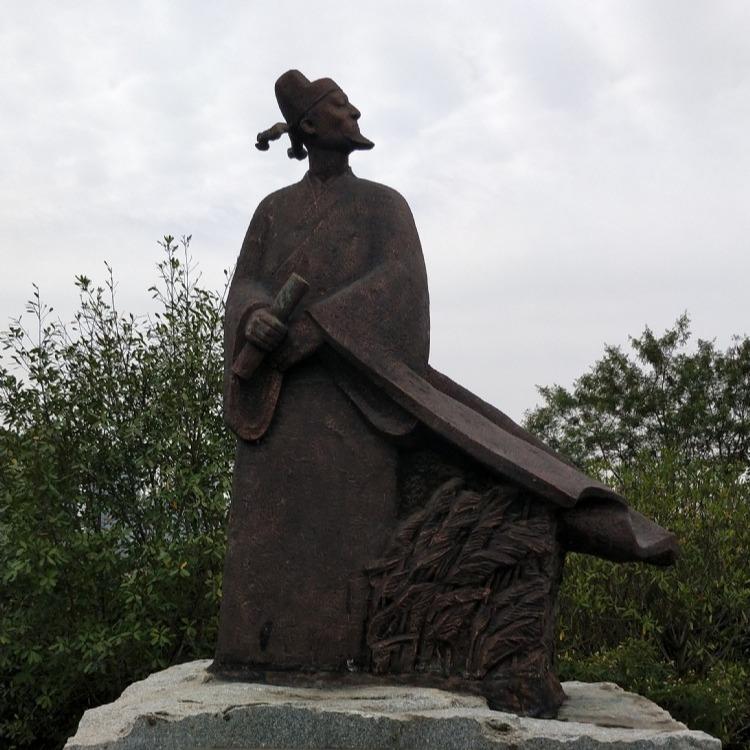 廣西南寧雙藝園林草地景觀定制雕塑卡通不銹鋼公園廣場創意動物雕塑鏤空鋼絲