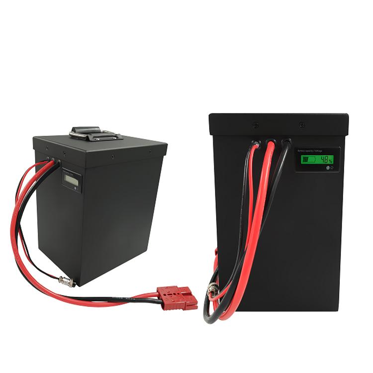 鋰電池定制 定做 中國鐵塔基站梯次電池