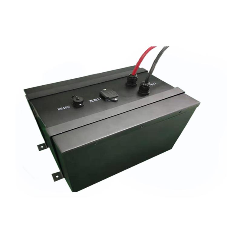 鋰電池定制 定做 48v通信基站鋰電池