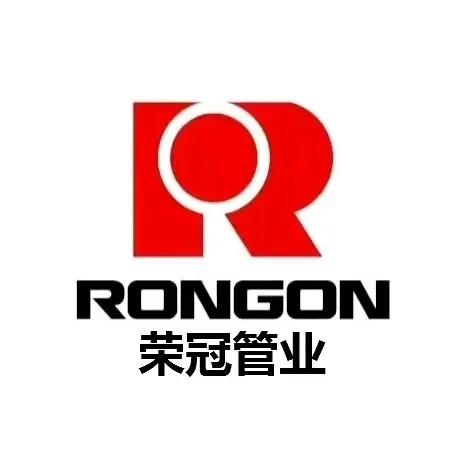 安徽荣冠管业科技有限公司