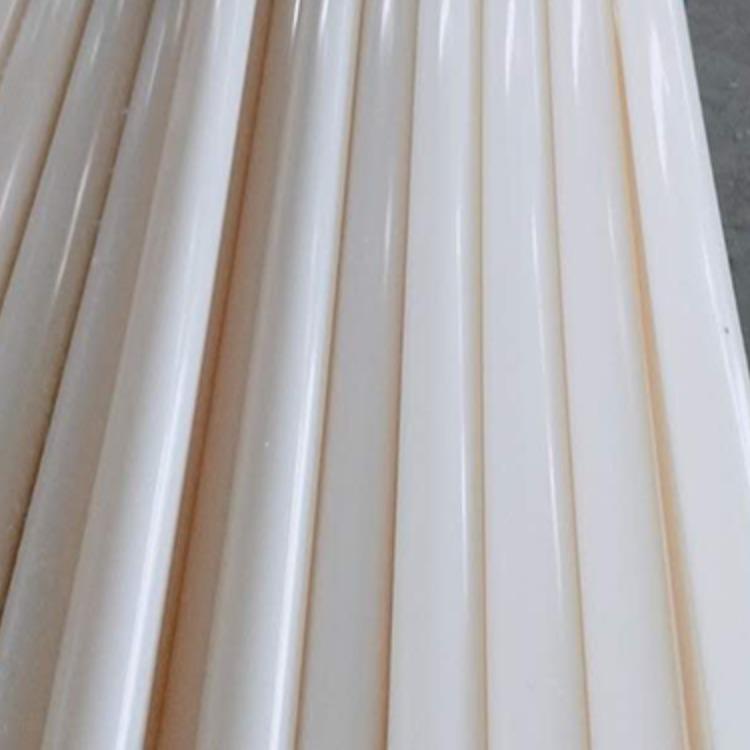 陽泉50PPR穿線管軒馳生產