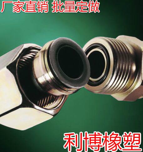 厂家批发优质接头304材质英美制接头各种型号的接头定制