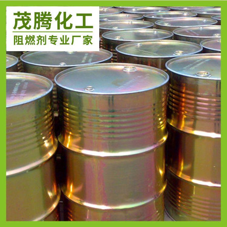 厂家直销 环保含氮热树脂TPU阻燃剂 尼龙 添加型无卤阻燃剂