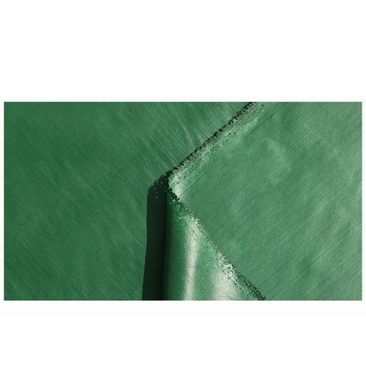 厂家直销pvc涂塑布pvc防水涂塑布篷布货车篷布PVC涂塑油布