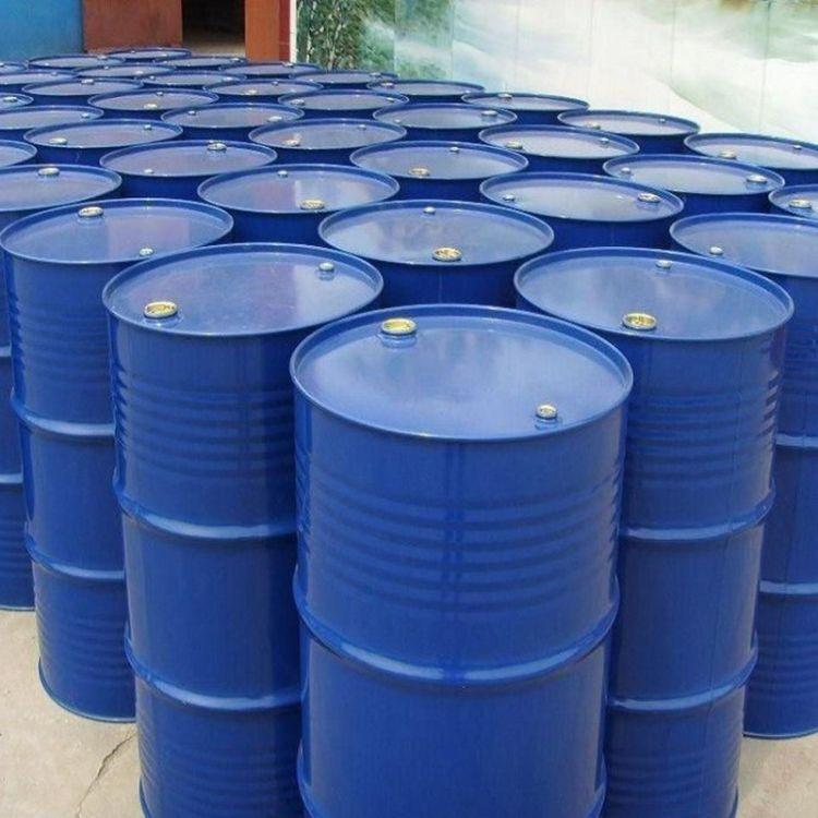 山东厂家 二乙二醇  工业级二甘醇(二乙二醇)