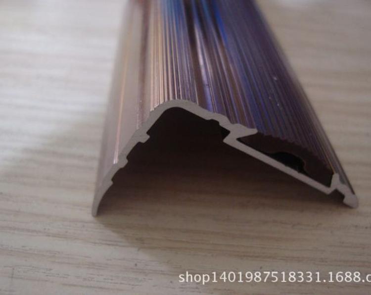 装饰铝材50及行业设备建材生产加工机械热卖热销千件