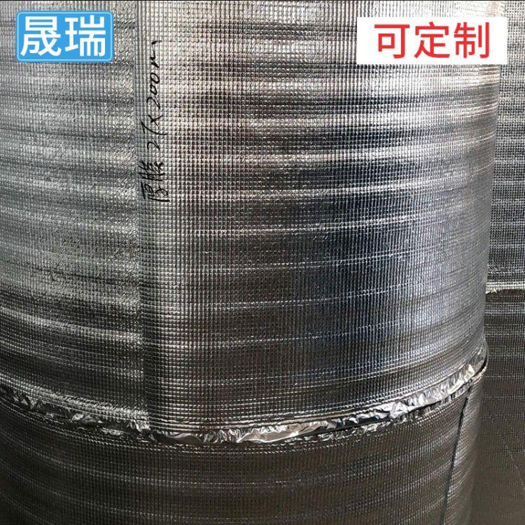 供应复铝膜珍珠棉  编织布铝膜珍珠棉 珍珠棉填充