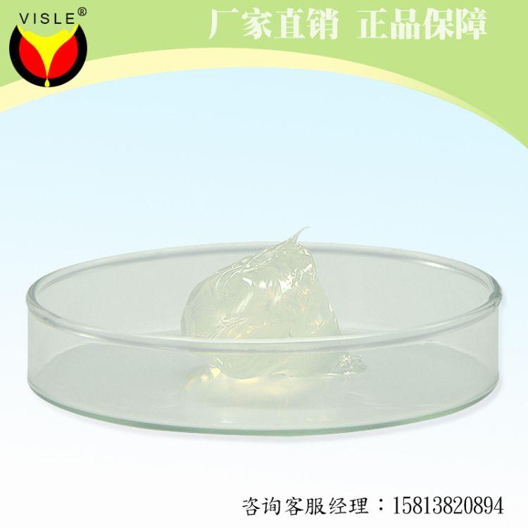 滑轨润滑脂 高温轴承润滑脂 防水耐腐蚀轴承润滑脂 滚珠丝杠用脂