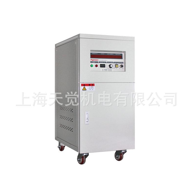 10kvakw三相变频电源变压器 380V变440V变频变压器批发