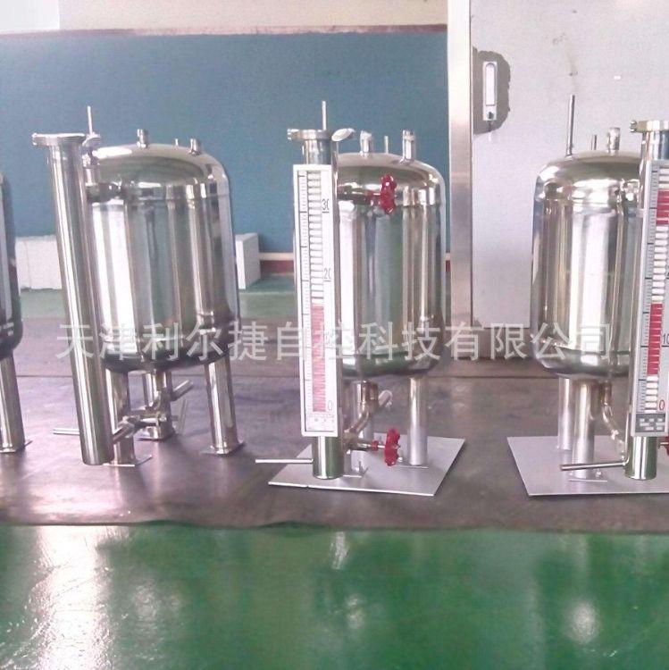 40L手动天然气加臭机 差压重力加臭装置 燃气设备 气化器