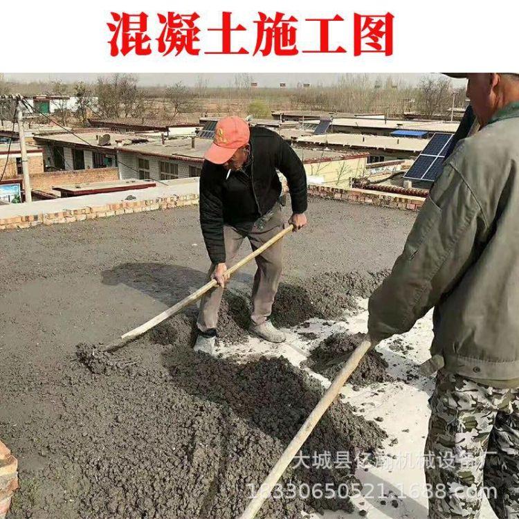 厂家批发轻集料混凝土 A型保温轻集料屋面地面用轻质新陶粒轻集料