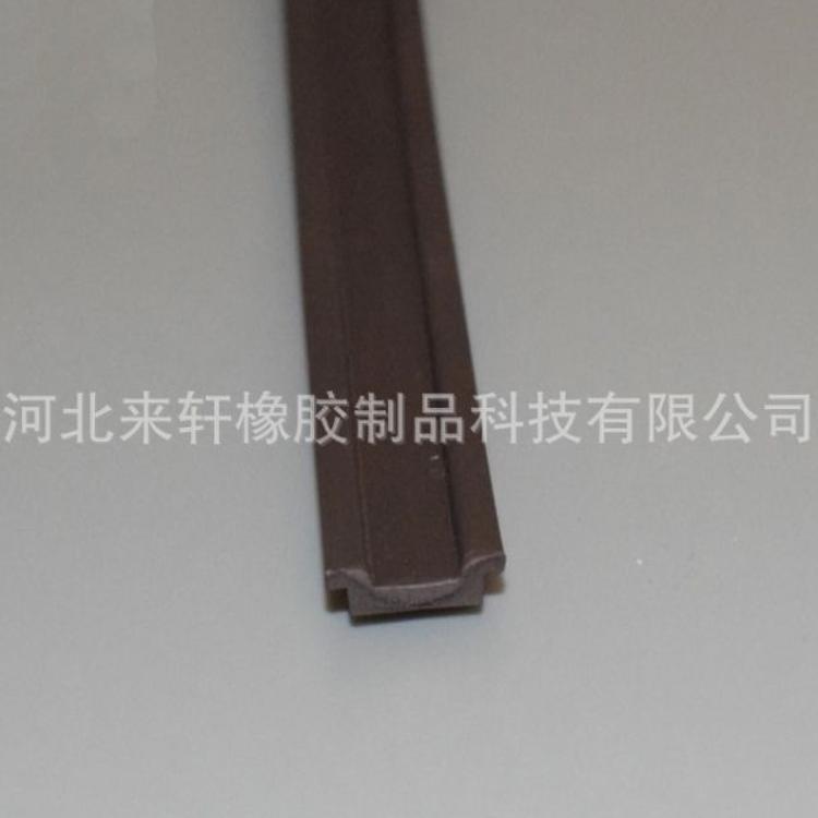 磁性门帘磁条软门帘磁条自吸门帘磁条保温防风防尘门帘橡胶磁条
