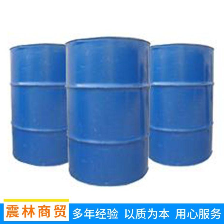 震林商贸供应液体碱性酚醛树脂  直销铸钢用碱性酚醛树脂