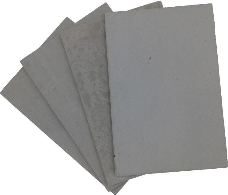 佛山三乐 7mm硅酸钙板 广东装配式房屋专用水泥板厂家 天花吊顶板