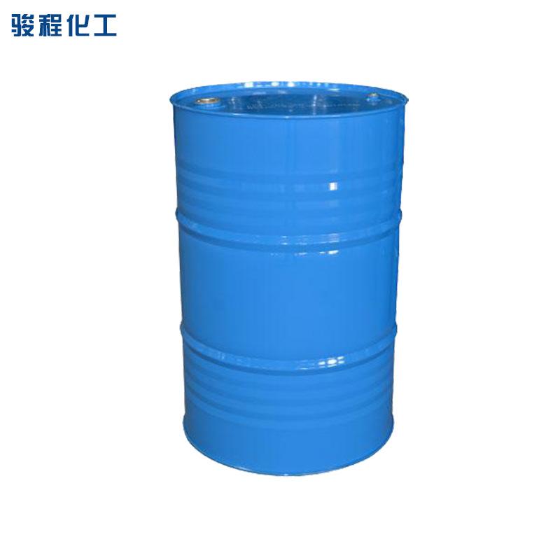 山东乙二醇 燕山石化乙二醇工业级 乙二醇厂家 乙二醇价格
