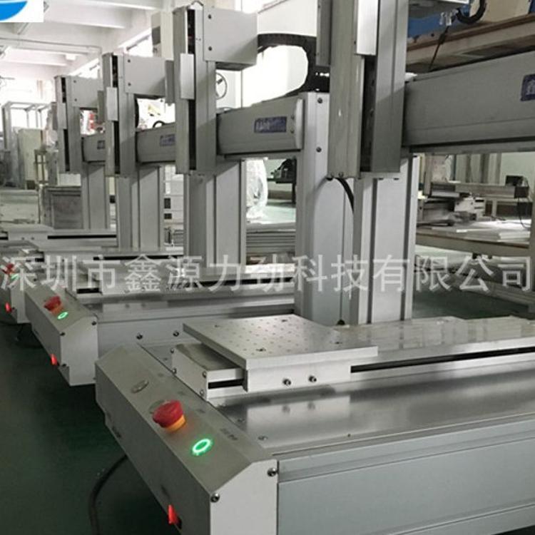 自动化焊锡机 双头usb焊锡机 hdmi焊锡机 全自动线材焊锡机