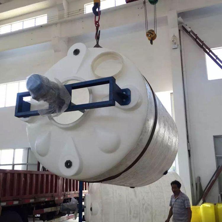 二氧化氯投加器 三箱一体全自动加药装置 水处理大型装置加药装置