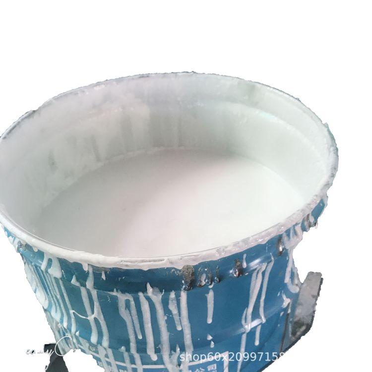 厂家生产耐磨损环氧陶瓷厚浆涂料 环氧白陶瓷 黑陶瓷饮用水级