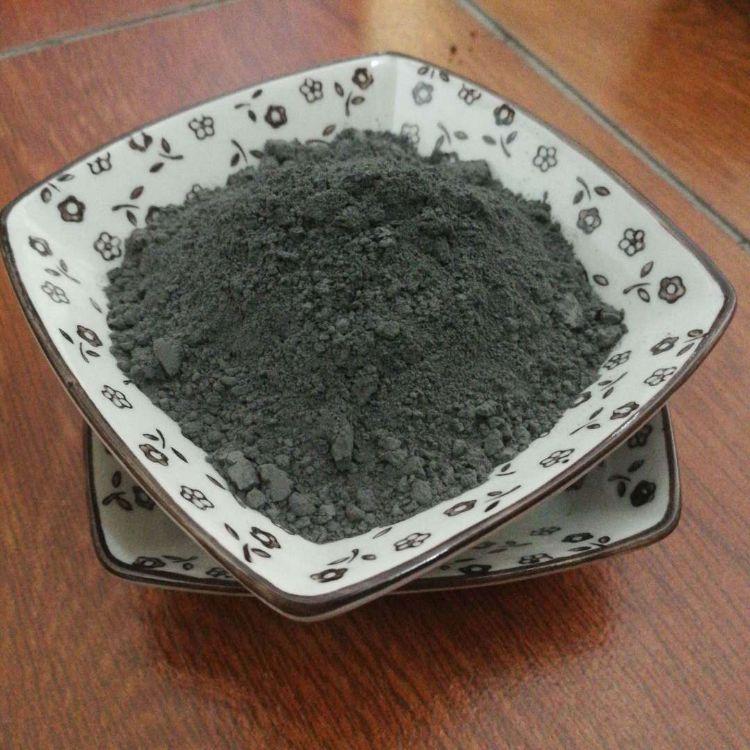 大量供应电气石粉 晶体电气石  高纯度电气石粉 价格优惠