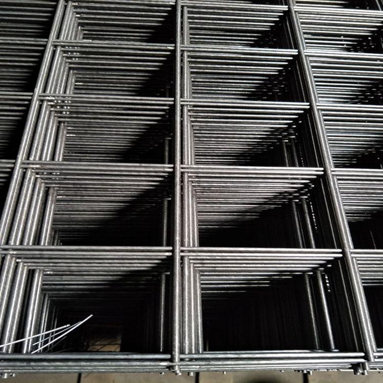 热销供应 焊接网片 钢筋焊接网片 建筑焊接网片