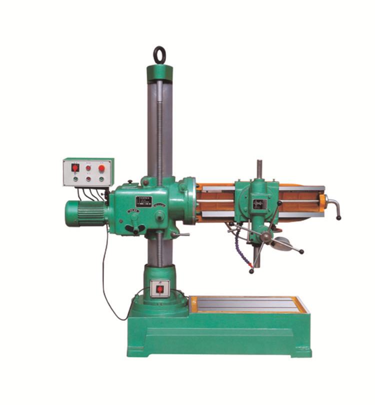 钻床厂家批量供应z3732x8万向摇臂钻床 摇臂钻床价格 摇臂钻生产厂家