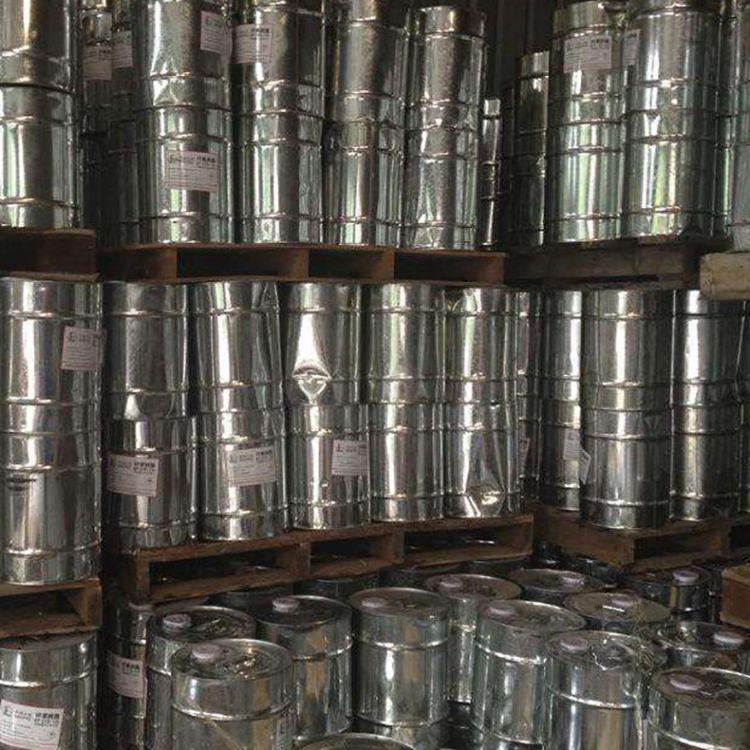 环氧树脂E-44 耐温防腐粘接绝缘环氧树脂材料耐高温环氧树脂