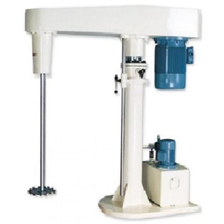 出售二手化工机械设备,化工产品加工设备九成新,不锈钢化工设备