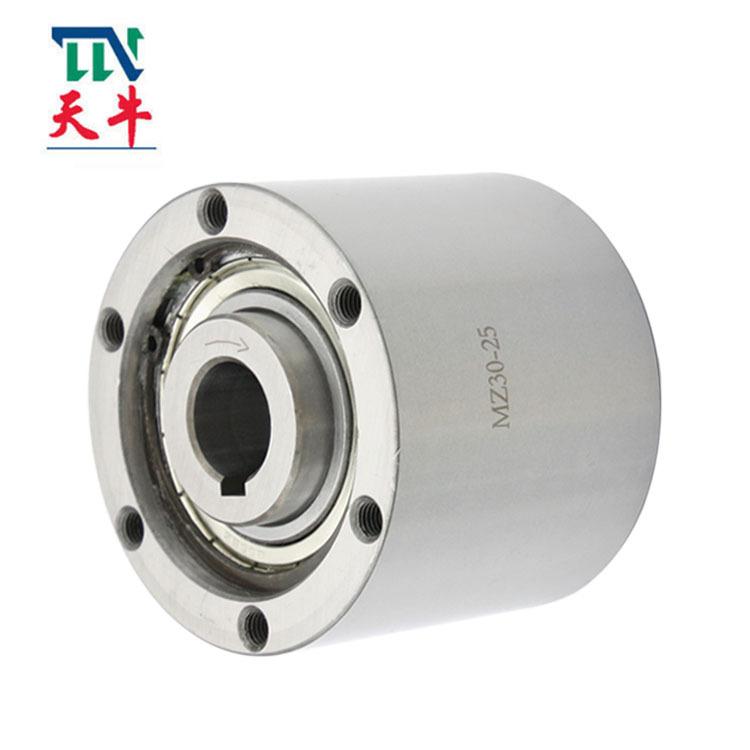 专业生产超越离合器 逆止器 单向离合器 质量保证1年