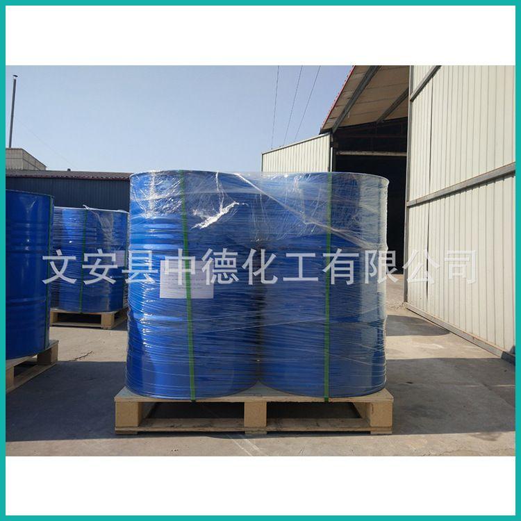 钻井液体润滑剂 低荧光润滑剂 油基润滑剂 石油助剂 EOM代工