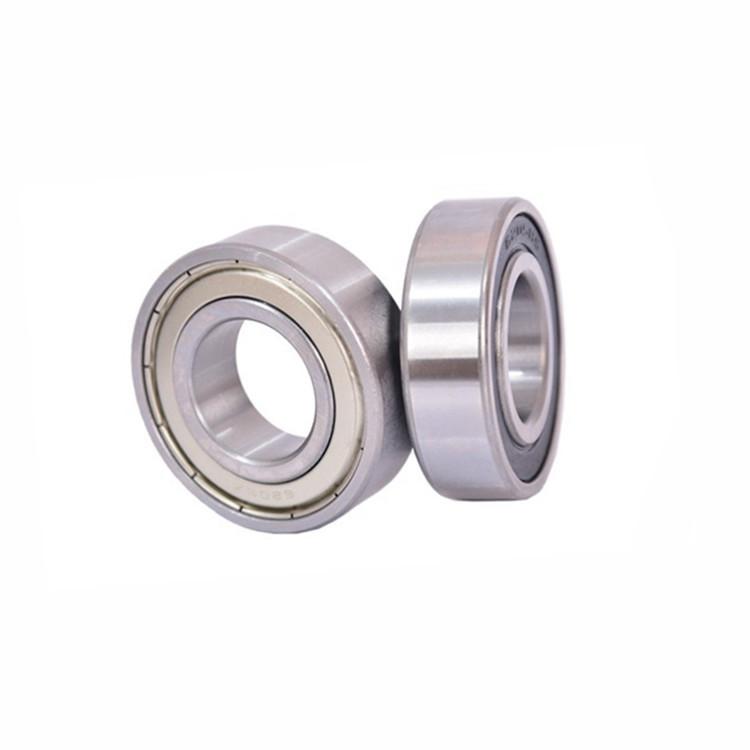 304材质 不锈钢轴承 S6205ZZ 耐腐蚀 防水锈 磁性弱 批发零售