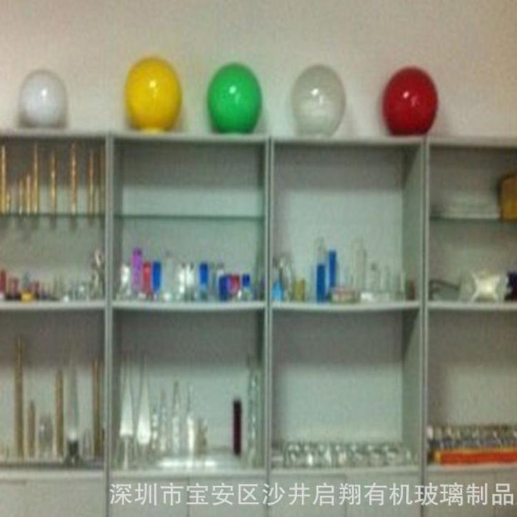 厂家加工定制亚克力制品 有机玻璃制品 水晶制品 塑胶制品