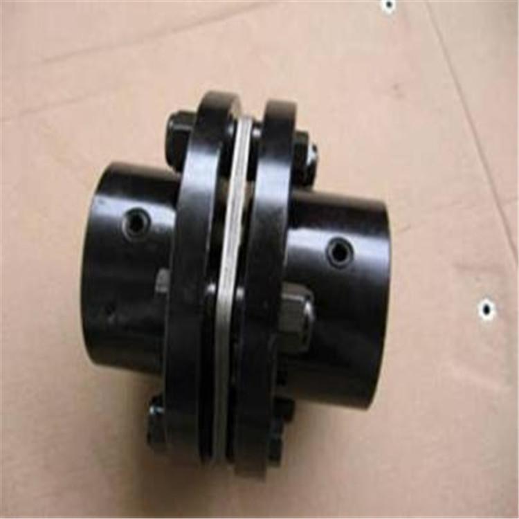 出售DJM膜片联轴器 弹性膜片联轴器 不锈钢膜片联轴器 厂家直销