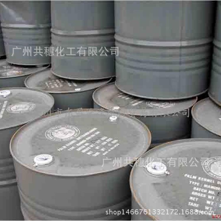 直供-原装狮头牌6501净洗剂  表面活性剂 二乙醇酰胺6501